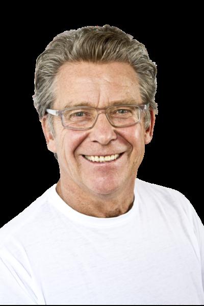 Dr. Konrad Miketta
