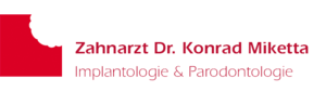 Praxis Dr. Miketta | Zahnarztpraxis für Implantologie und Parodontologie
