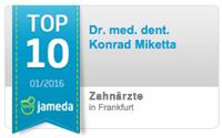 top-10-implantologe